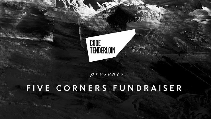 CodeT Fundraiser.png