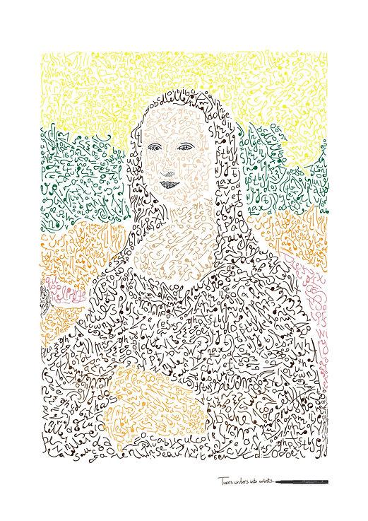 Faber-Castell-1.jpg