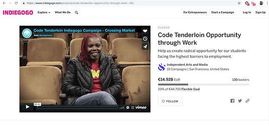 CodeTenderloinFounding01.jpg