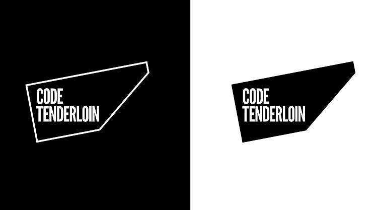 CodeLogo.png