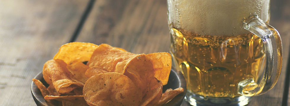 Potato%2520Chips%2520and%2520a%2520Beer_edited_edited.jpg