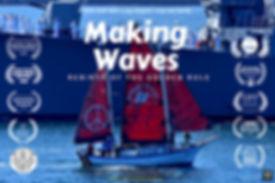 makingwaves.jpg