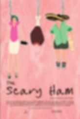 scaryham.jpg