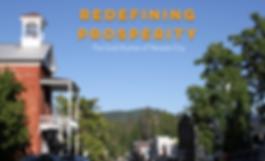 redefiningprosperity.png