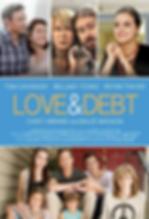 love&debt.png