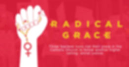 radicalgrace.jpg