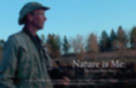 natureisme.jpg
