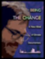 beingthechange