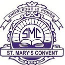 St Mary's Convent - Logo.jpg