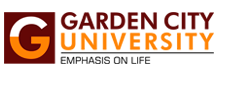 Garden city Logo.png