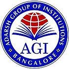 SRN Adarsh  - logo.jpg