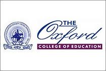 logo%20-%20The%20Oxford%20Educational%20