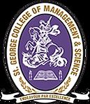 logo - St George.png