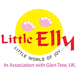 little-elly.png