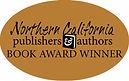 bookAwardWinner logo, transbg.jpg