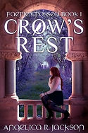 1-CROWS-REST-500x750.jpg