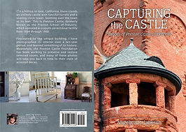 CAPTURING-THE-CASTLE-print-jacket-2.jpg