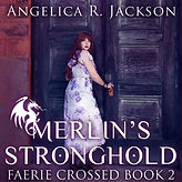 merlin's-stronghold-audio (1).jpg