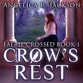 crow's rest audio.jpg