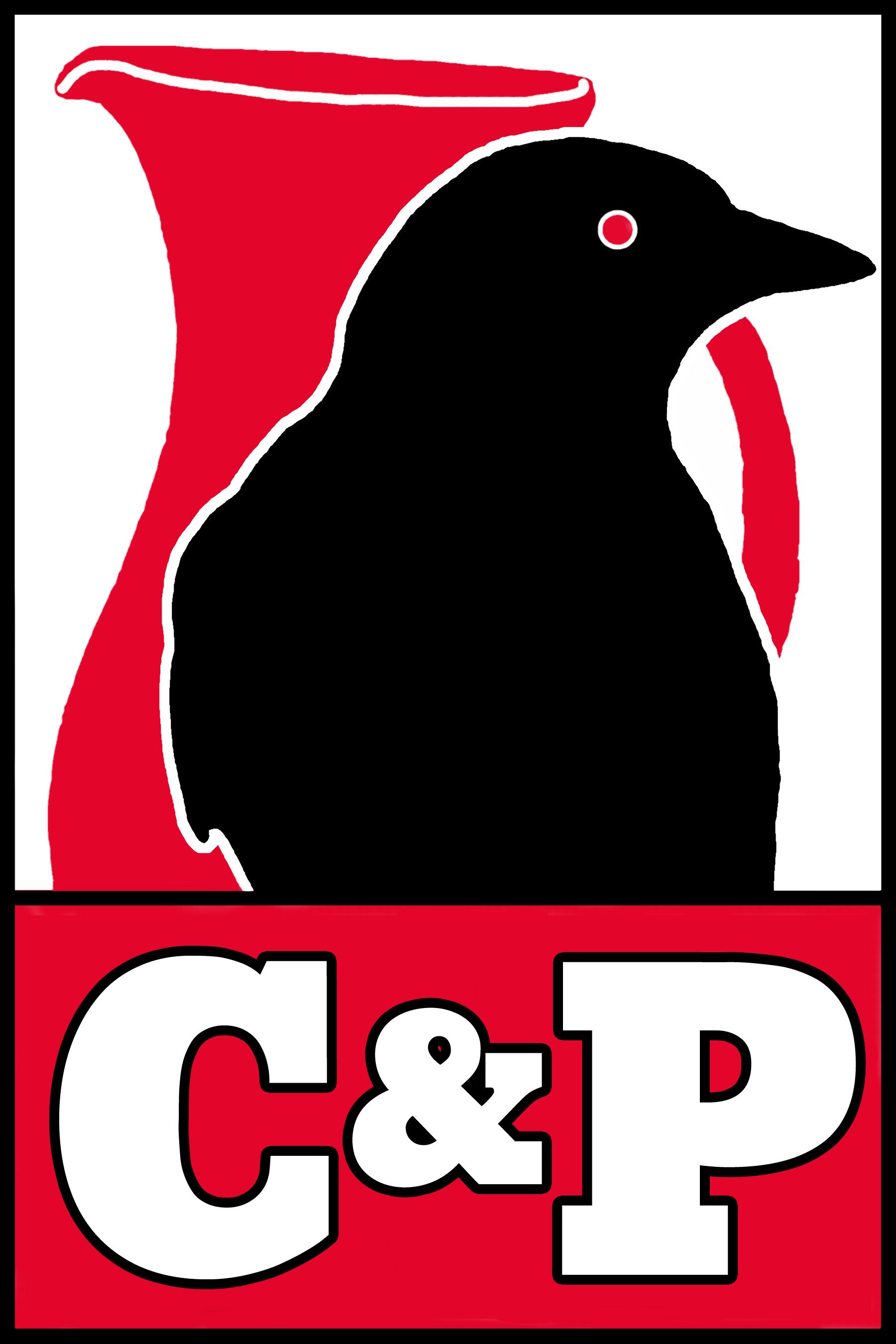 C&P-logo2