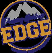 EDGE Gold logo.png