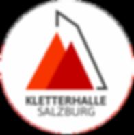 Logo KL SBG.png