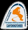 canyoning.png