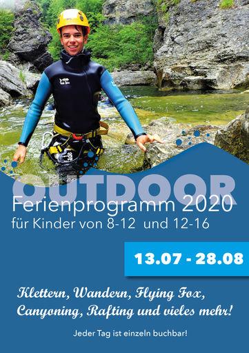 Ferienprogramm allg. Version 01.jpg