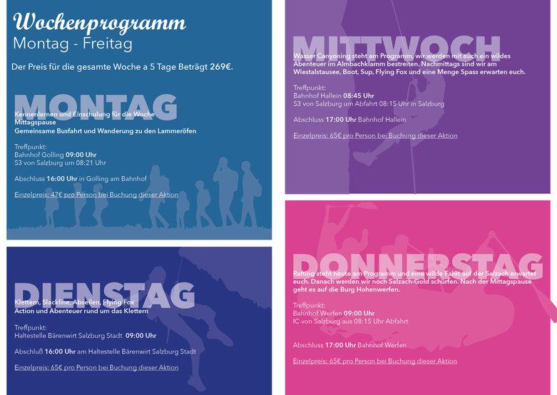 Ferienprogramm allg. Version 012.jpg