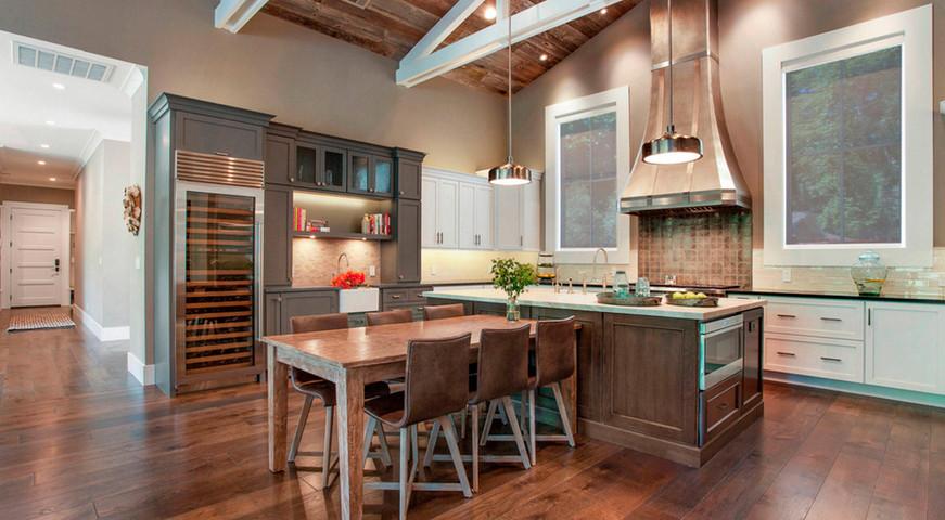 Dietrich kitchen.jpg