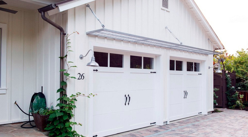 Dietrich garage.jpg