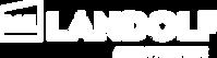 MELandolf.Logo.R2.png