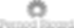 Pernod_Ricard_logo_bn.png