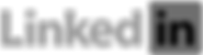 LinkedIn_Logo_bn.png