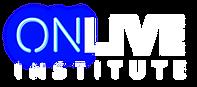 Logo_blanco_sin_fondo_onlive_institute_.