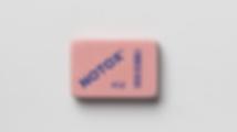 Notox eraser.png