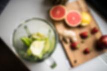 foto_curso_alimentacion_sana_linkedin