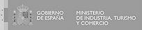 Logotipo_del_Ministerio_de_Industria_Tur