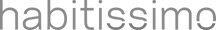 Logo_Habitissimo_bn.png