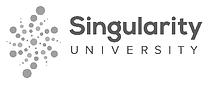 singularity_university_logo_bn.png