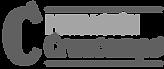 fundacion_cruzcampo_logo_bn.png