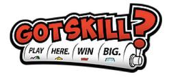 GotSkill?