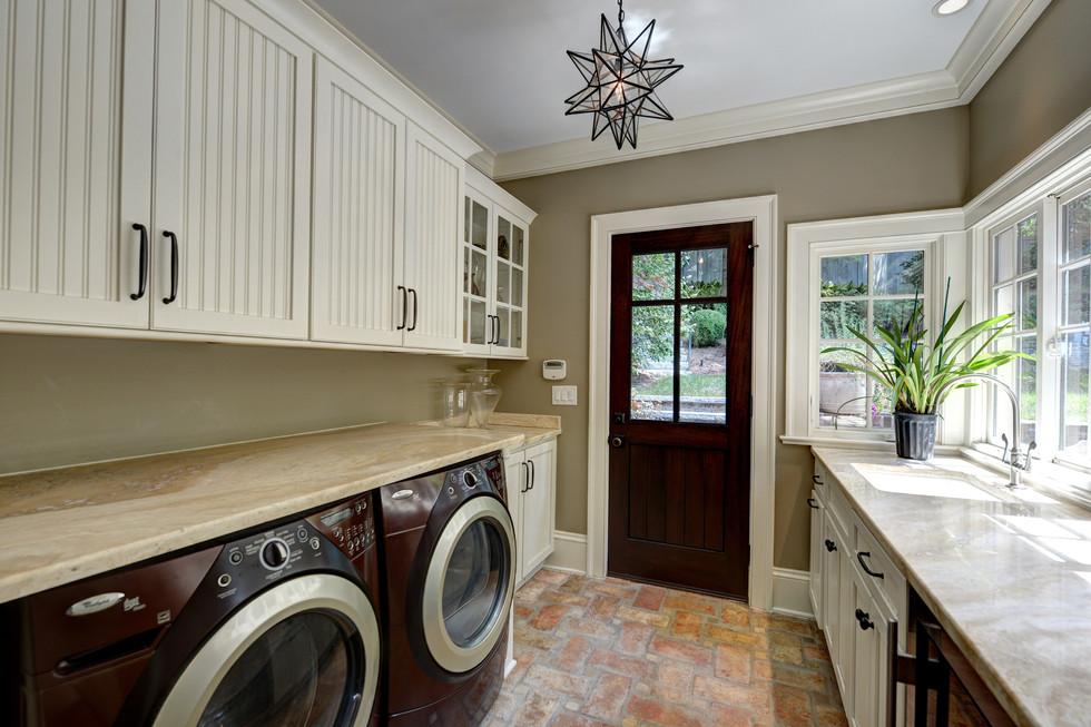 Ansley-Laundry.jpg