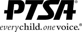 PTSA logo.png