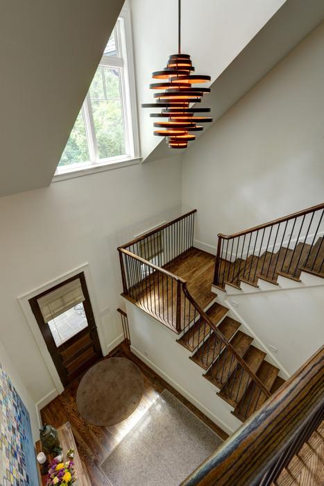 Winnona Stairs.jpg