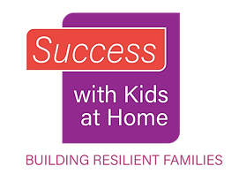 Success_with_Kids_at_Home_logo_small.png
