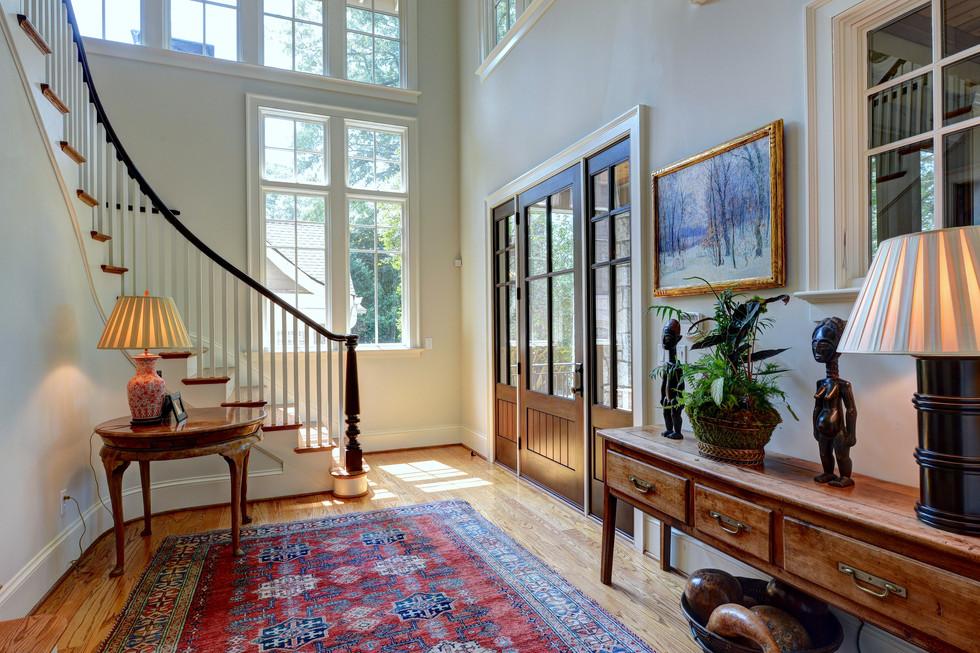 Ansley-Foyer.jpg