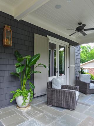 Sherwood-Front-Porch.jpg