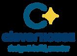 cleverhouse-logo-header.png