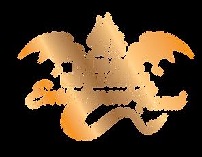 entrichment_logo_no_bg_web.png